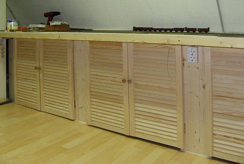modellbahn. Black Bedroom Furniture Sets. Home Design Ideas