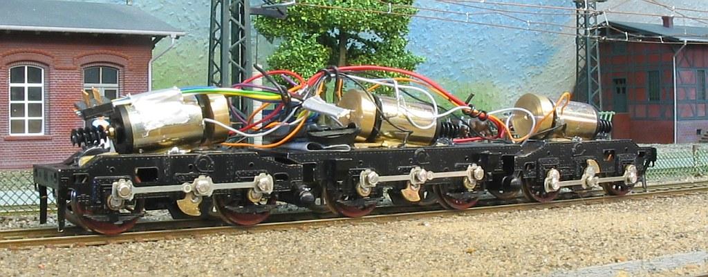 Mes  locos électrique à bièlles 17-eg_540-002