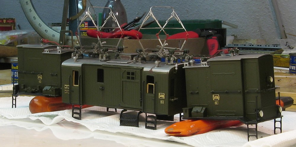 Mes  locos électrique à bièlles 17-eg_540-404