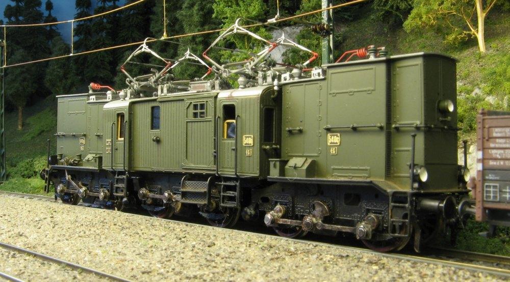 Mes  locos électrique à bièlles 17-eg_540-732